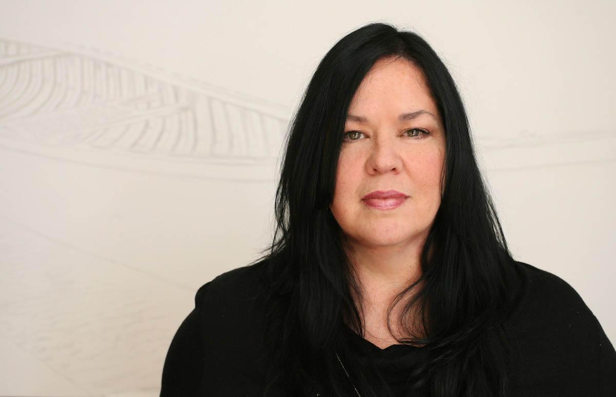 Canadian Artist Janice Tanton