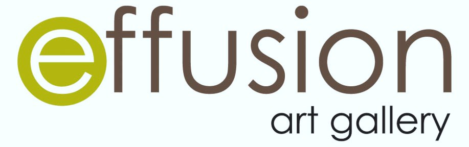 Effusion Gallery - Fine Art Gallery Representing Janice Tanton
