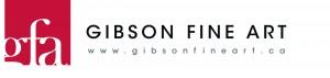 Gibson Fine Art - Fine Art Gallery Representing Janice Tanton