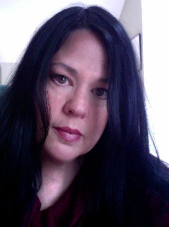 Janice Tanton