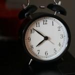 Studio Clock