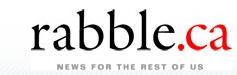 rabble.ca logo