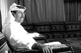 Ahmed Al Yafei