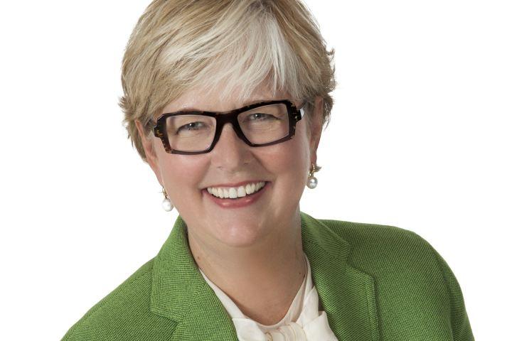 Donna Kennedy Glans