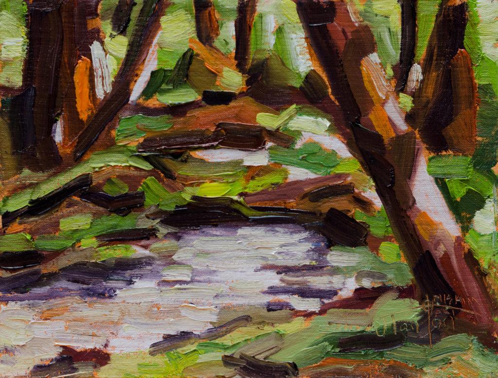 413-Joe-Creek-Waterfall-