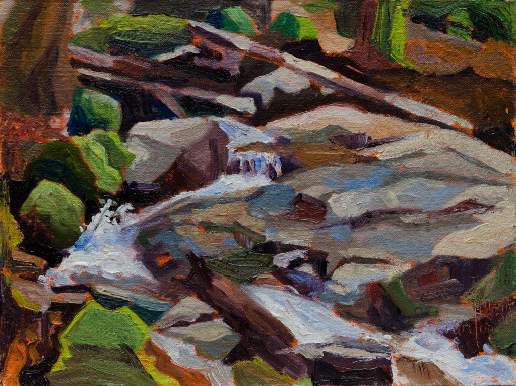 414-Joe-Creek-Rock-Table