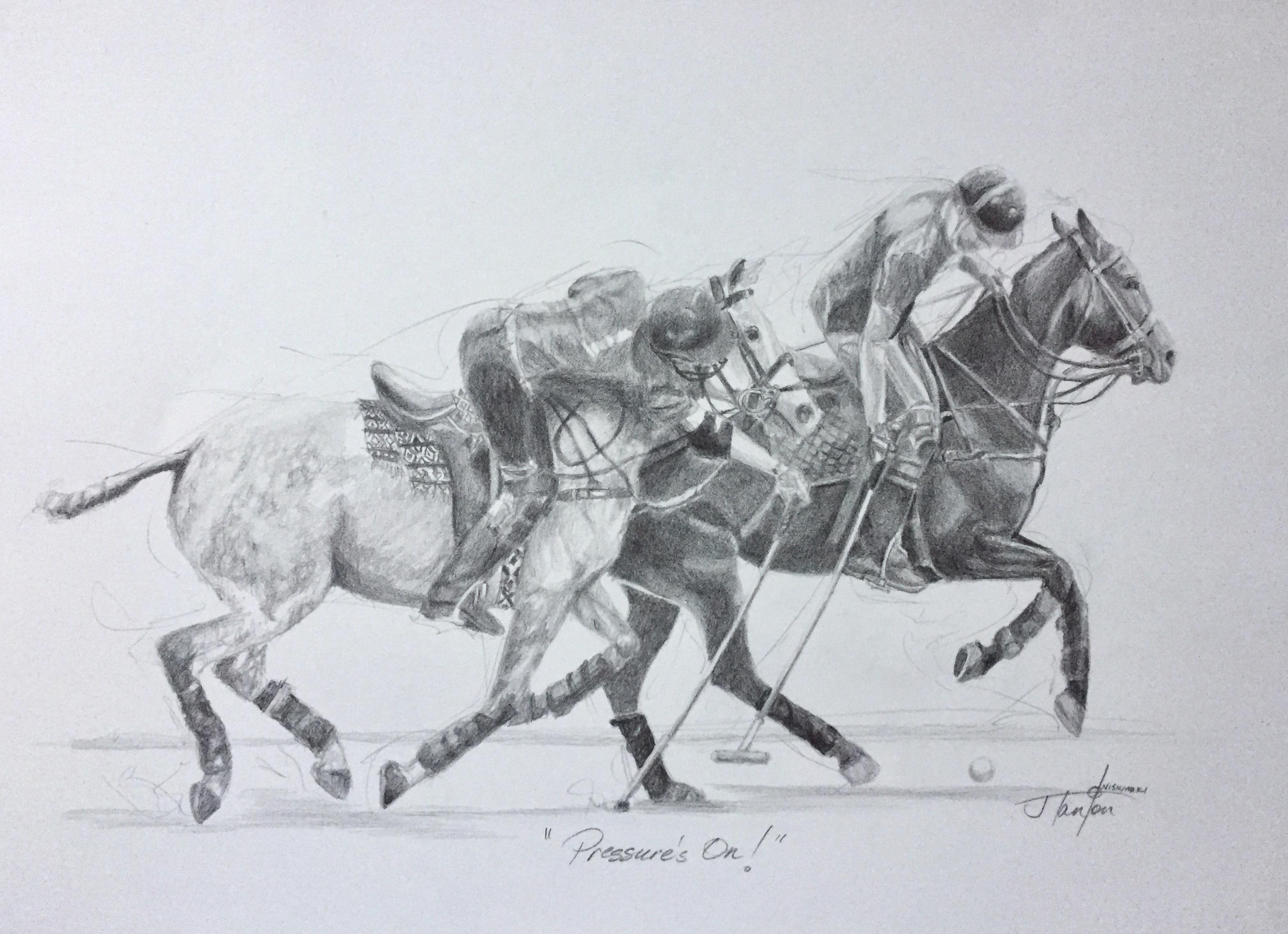 Polo Series